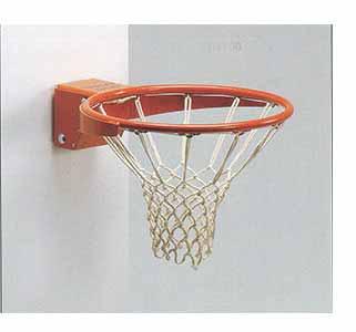 Retina-da-basket