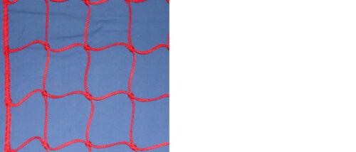 c05-rete-calcetto-extrapesante