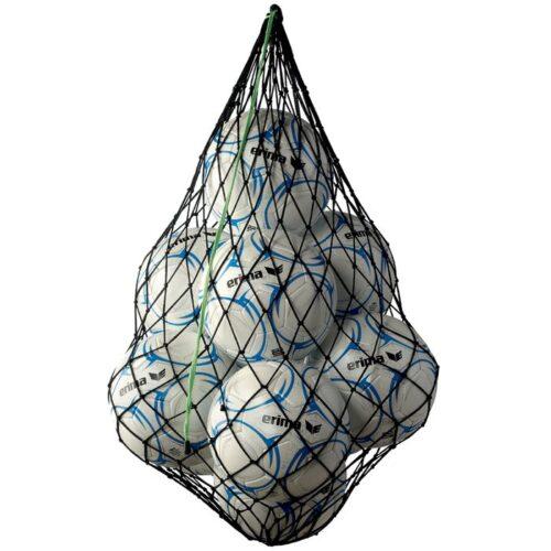 Sacco porta palloni in nylon