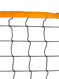 Reti da mini volley