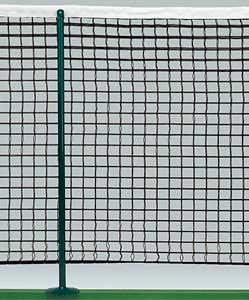 paletti-mobili-tennis