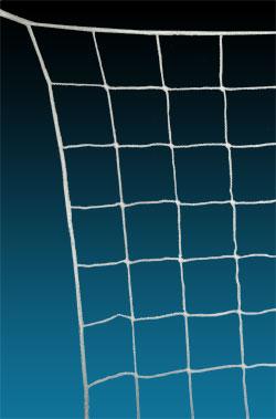 reti di recinzione - modello copertura
