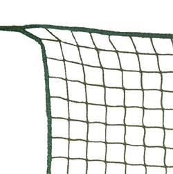 reti di recinzione tennis