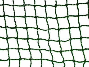reti di recinzione - GOLF