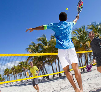reti-beach-tennis