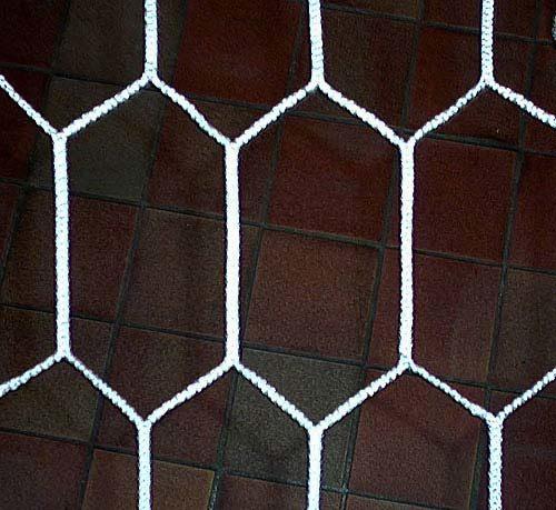 reti-calcio-esagonali