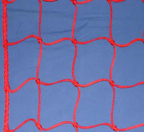 reti-calcio-extrapesante