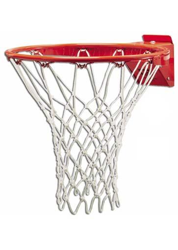 reti-da-basket
