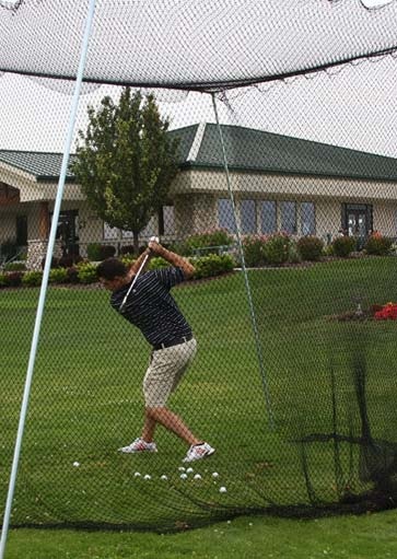 reti-da-golf