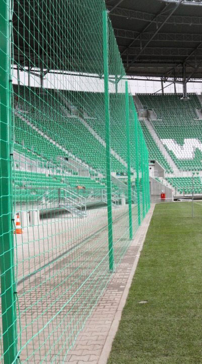 reti-di-protezione-calcio