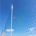reti-protezione-calcio