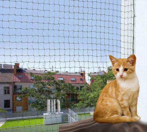 reti-protezione-gatti