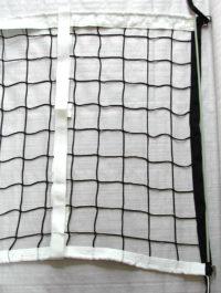 rete da tennis - MONDIAL