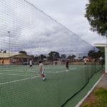 reti-protezione-tennis-1