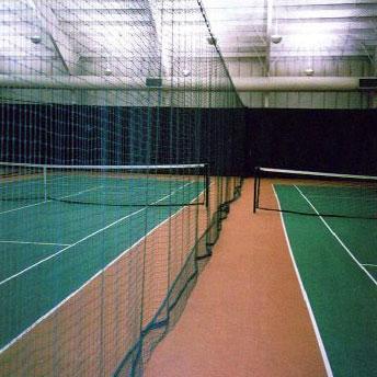reti-protezione-tennis