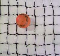 reti-protezione-baseball1
