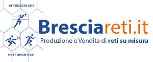 Bresciareti Logo