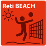 Reti da Beach volley