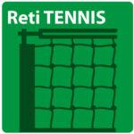 Reti da tennis